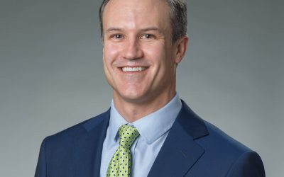 Jim Nottingham Joins Board of Directors for Association of Corporate Counsel – Colorado