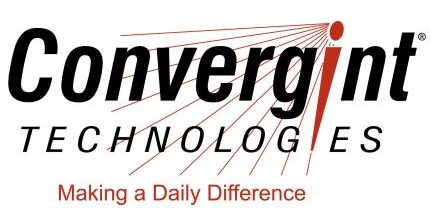 Convergint Logo RGB300 With Tagline