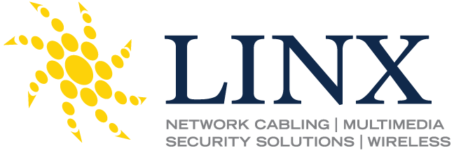 Logo_LINX_4LOBs_LargerSig
