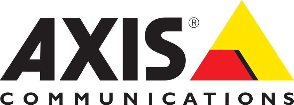 axis_logo_color-hires