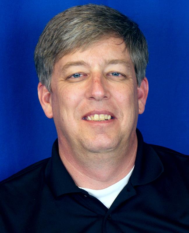 Pete Palmgren