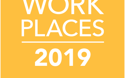 Encore Electric Named a 2019 Top Workplace by Denver Post