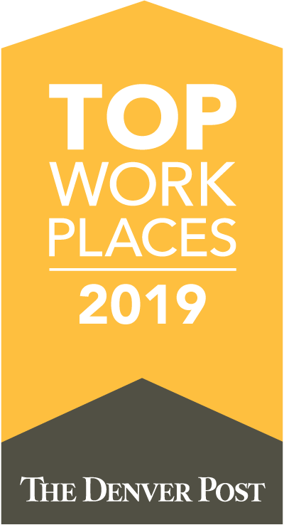 Encore Electric Named a 2019 Top Workplace by Denver Post - Encore