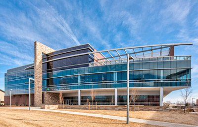 Colorado State University C. Wayne McIlwraith Translational Medicine Institute