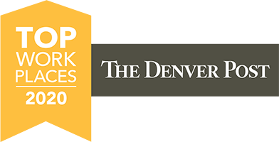 Encore Electric Named a 2020 Top Workplace by Denver Post